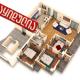 63.7 m2 ბინა გაყიდვაშია ნუცუბიძის მე-3 პლატო - თბილისი - iBuild