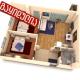 Sold - 63.7 m2 ბინა გაყიდვაშია-ნუცუბიძის-მე 3 პლატო თბილისი - iBuild