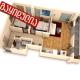 Sold out - 77 m2 ბინა გაყიდვაშია ნუცუბიძის მე-3 პლატო თბილისი - iBuild